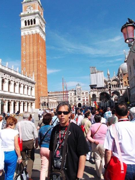 Destino Italia | Reflejos | Scoop.it