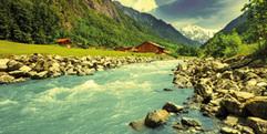 Peut-on survivre chez les Suisses-allemands? - Tribune de Genève | Röstigraben Relations | Scoop.it