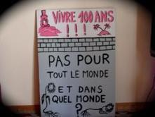 Françoise Verchère: lettre ouverte à madame la ministre de l'éducation nationale | Education : on lâche rien! | Scoop.it