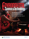 Fracking vs Faucets: Balancing Energy Needs and Water Sustainability at Urban Frontiers - Environmental Science & Technology (ACS Publications) | Fracking | Scoop.it