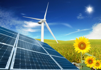 What mattered in clean technology in the second quarter of 2013   Technology in Business Today   Scoop.it