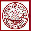 Nainital Bank Recruitment 2013  Apply for the MT & Clerk Posts - All Exam News|University Results|Recruitment Results|Board Results|Recruitment 2013|Entrance Exam | recruitment scenario | Scoop.it