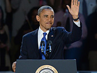 Strategies: 8 Ways Obama Can Help Small Businesses | Public Policy for a Real World | Scoop.it