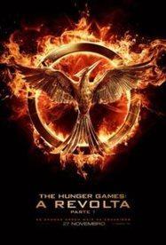 D'Magia: The Hunger Games: A Revolta - Parte 1 - Crítica | Ficção científica literária | Scoop.it