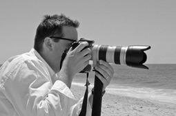 Rusty Solomon Photographer   Business   Scoop.it