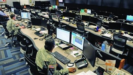Pourquoi nous sommes aux débuts d'une course globale aux cyberarmes | Renseignements Stratégiques, Investigations & Intelligence Economique | Scoop.it