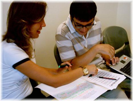 What are classrooms good for? | Més que com ensenyar llengües... com aprendre-les | Scoop.it
