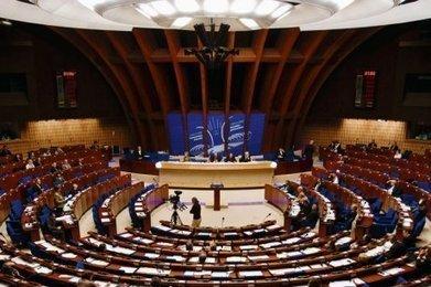 La PAC attend le vote de Strasbourg | Agriculture en Dordogne | Scoop.it