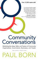 Tamarack Institute for Community Engagement - Community Development Across Canada | Community Development London | Scoop.it