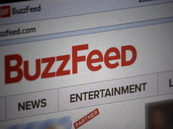 The tech business week: BuzzFeed to expand, Cisco to slash 6000 jobs - Siliconrepublic.com | Tech News and Interesting Tech Insights | Scoop.it