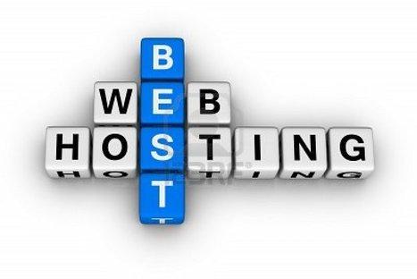 WEB HOSTING   Reliable Website Design Company in Delhi   Scoop.it