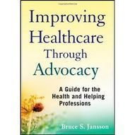 Improving Healthcare Through Advocacy: A Guide for the | eBay | Kaizen Group | Scoop.it