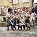 Mumford & Sons: Babel – review | WNMC Music | Scoop.it