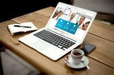 Ocean WebSoft — Best web design company Delhi ncr | Ocean WebSoft | Scoop.it