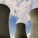 Des centrales nucléaires au pays des séismes, un risque calculé ? | Planete DDurable | Scoop.it