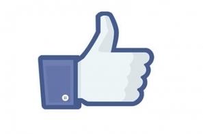 Facebook, fer de lance des outils collaboratifs en entreprise? | Gouvernance web - Quelles stratégies web  ? | Scoop.it