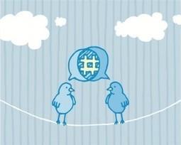 Twitter Strikes Social Spam Settlement With TweetAdder - SocialTimes | Inspiring Social Media | Scoop.it