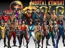 Mortal Kombat 5 PC Game Free Full Version Fast Download Highly Compressed | Education, employee news, jobs, old papers, model papers, teacher and educators jobs notifications | Scoop.it