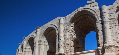 My Provence | Marketing de Destination | Scoop.it