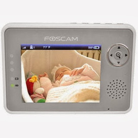 Facts about Baby Video Monitor | Baby Monitor | Scoop.it