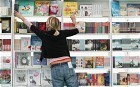 It's boom time for children's books - Telegraph | Publishing Digital Book Apps for Kids | Scoop.it