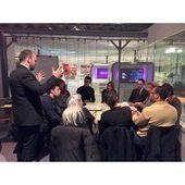 Marchés publics : l'insertion sociale bientôt en opendata ? | La commande publique | Scoop.it