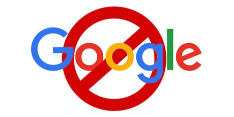 Moteurs de recherche : les 7 meilleures alternatives à Google | Trucs et astuces du net | Scoop.it