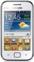 Samsung Galaxy Ace Duos S6802(Unlocked Quadband)Android GSM Smartphone - Specification - Specs   SAMSUNG GRAVITY T T669 STEEL,Coupon $15.00 OFF   Scoop.it