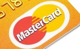 MasterCard Seeks 'Level Playing Field' for Bitcoin Regulation | Money & Payments | Scoop.it
