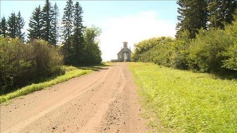 Sur la piste des aristocrates | ICI.Radio-Canada.ca | Remue-méninges FLE | Scoop.it