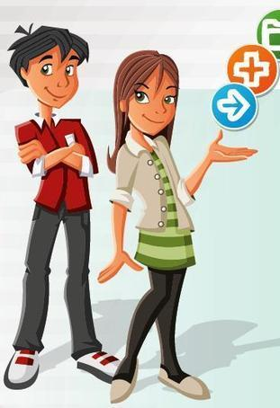 Etablir une présence positive en ligne en 7 étapes | E-Réputation des marques et des personnes : mode d'emploi | Scoop.it