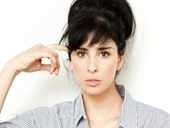 'Godless' Sarah Silverman Says Religion to Blame for 'Massive' Amount of Death - Big Hollywood | Current Politics | Scoop.it