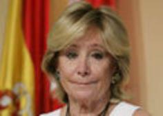Razones poco claras de una dimisión | Partido Popular, una visión crítica | Scoop.it