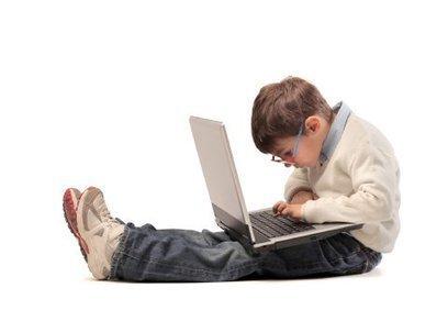 Internet für Kinder: Welche Webseiten sind gut für mein Kind? | Familie, Kids, Internet | Scoop.it