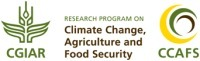MEDIA ALERT: CLIMATE CHANGE AND FOOD SECURITY IN ... | Food Policy News | Scoop.it