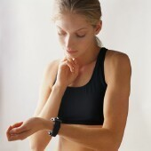 Plasma B12 Levels Tied to Anorexia Nervosa Severity --Doctors Lounge   Eating Disorders in the News   Scoop.it