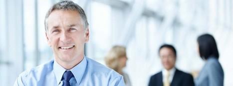 Risques psychosociaux: concilier bien-être et efficacité au travail! | Engagement et motivation au travail | Scoop.it