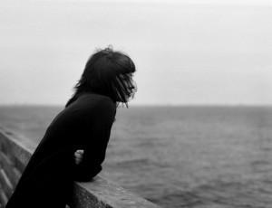 La solitudine: 10 spunti scientifici per conoscerla meglio | Parliamo di psicologia | Scoop.it