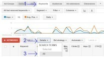 How to Improve the Ratings of Website? | Top 3 Media | Scoop.it