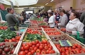 Le régime végétarien prévient le risque d'hypertension | Veganisons! | Scoop.it