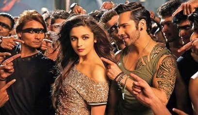 Saturday Saturday – Video Song | Humpty Sharma Ki Dulhania - FilmyPandit.in | CouponsKaaBaap | Scoop.it