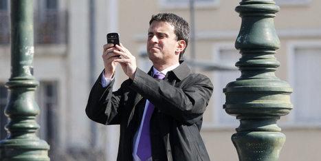 1 Français sur 1 800 espionné par l'Etat : Orange dévoile ses chiffres en matière de surveillance - News360x | Société de surveillance | Scoop.it