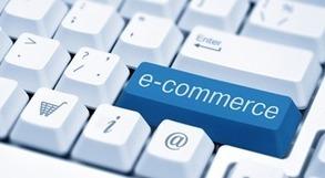 Como abrir uma loja virtual de sucesso - E-commerce de sucesso | A&E | Scoop.it