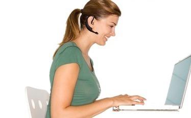 300 Loans- Instant Cash Loans- 300 Payday Loans | 300 Loans | Scoop.it