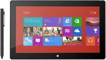 5 HOT New Tablets you must see! | Tech and other stuff | Scoop.it