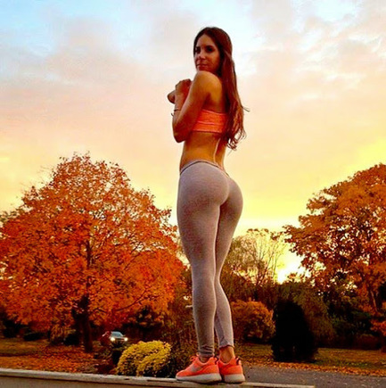 50 Best Jen Selter Wallpapers and Pics | PhotoShotoh | PhtotoShotoh | Scoop.it