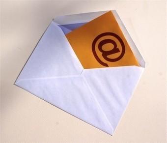 Pros y Contras de la comunicación electrónica > Poemas del Alma | LA COMUNICACION | Scoop.it
