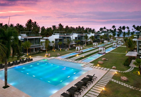 Sublime Samana: Dominican Republic Hideaway Tucked Into the Northeast Coast | travel | Scoop.it