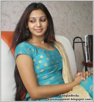 BANGLADESHI ENTERTAINMENT: Bd Sweet Model and Actress Prova New Pictures   Bangladeshi hot model   Scoop.it