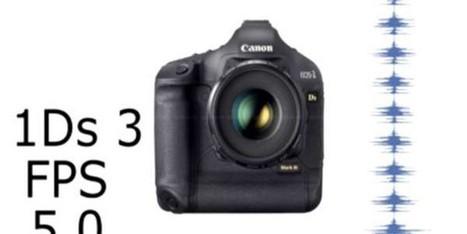 Les Canon EOS D dans tous leurs états   Le 1er blog photo Francais   Blog photo en France   Scoop.it